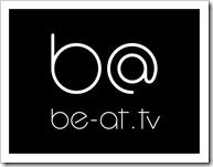 b@ TV